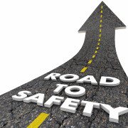 road to safety nuova consulenza incidente stradale